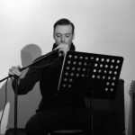 Skoll – futuryzm, tożsamość, włoska muzyka!