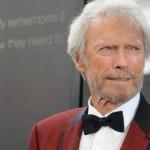 """Clint Eastwood: """"Wszyscy mają dość poprawności politycznej"""""""