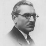 Adam Doboszyński: Ekonomia narodowa kontra liberalizm