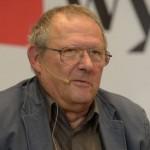 """Lament Adama Michnika: """"Oni chcą nas zniszczyć"""""""