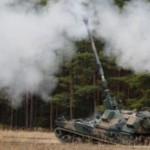 """Armatohaubice """"Krab"""" – wielkie zamówienie dla polskiej armii"""
