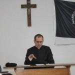Nacjonalistyczni Polityczni Żołnierze i Tradycja Katolicka