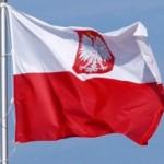 150 Polaków z Kazachstanu nareszcie na ziemi przodków