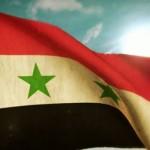 Triumf woli: Aleppo wyzwolone!