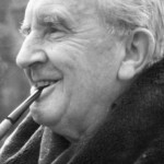 """J.R.R. Tolkien przeciwko globalizmowi i """"postępowi"""""""