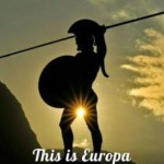 Brainwash – Defend Our Europe