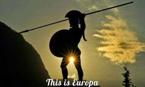 defendeuropa