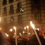 Marsz Pochodni 2016 – Naród, Europa, Rewolucja!