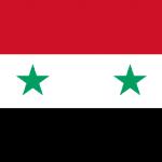 """Syryjski chrześcijanin o """"rebeliantach"""" i """"uchodźcach"""""""