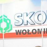 Klienci SKOK Wołomin zapłacą za działania złodziei?