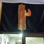 Rzym: Polscy nacjonaliści w ambasadzie faszyzmu