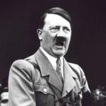 """Adolf Hitler na 1000 lat – """"Mein Kampf"""" bestsellerem"""