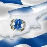 Nacjonaliści z ELAM zdobyli 14 mandatów radnych