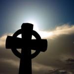 Jacek Bartyzel: O Krzyżu Celtyckim i jego wrogach