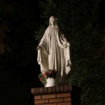 Ks. Karol Stehlin: Przesłanie dla Rycerstwa Niepokalanej