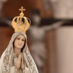 Ks. Karol Stehlin – Mistyka objawień Matki Bożej w Fatimie