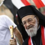 In Memoriam: Abp Hilarion Capucci – katolik i antysyjonista
