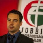 Droga Giertycha: Umizgi Jobbiku do Żydów