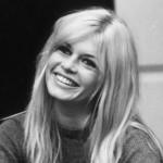 Brigitte Bardot: Współczesne społeczeństwo jest żałosne!