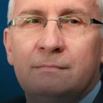 Dr Cezary Mech: Masowy napływ Ukraińców to zabójcza strategia