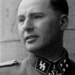 Léon Degrelle: Europejskie Waffen SS