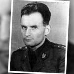 Brat Adama Michnika wciąż ścigany listem gończym