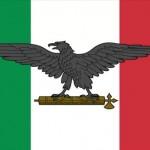 Weterani Republiki Salò: Walka o ideały faszyzmu trwa!