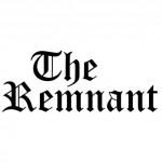 """""""The Remnant"""" – 50 lat walki o katolicką Tradycję w USA"""