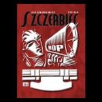 """""""Szczerbiec"""" nr 154 – głos narodowego radykalizmu!"""