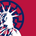Biali nacjonaliści w USA zwierają szeregi