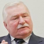 Jacek Bartyzel: O Lechu Wałęsie i jego obrońcach