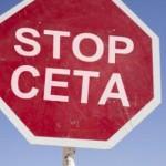 """Europarlament: """"Patrioci"""" i """"zaprzańcy"""" z Polski poparli CETA"""
