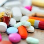 Suplementy diety – zagrożenie dla zdrowia?