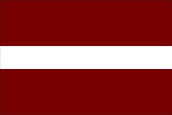 FlagaŁotwy