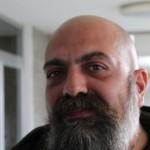 Gianluca Iannone (CasaPound): Dumni z bycia faszystami!