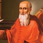 Ks. Józef Umiński – Uratował Polskę od protestantyzmu