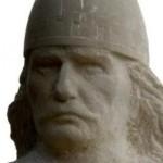 Słowiańska siła – wielka wyprawa na Konungahelę