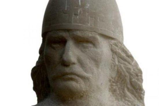 pomnik_krzywousty