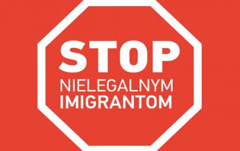 stopimigrantom