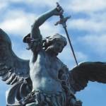 Ks. Robert Mäder: Chcemy rewolucji katolickiej!