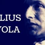 Julius Evola – wytyczne dla Politycznych Żołnierzy