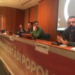 """""""Europo, zbudź się!"""" – konferencja nacjonalistów w Rzymie"""