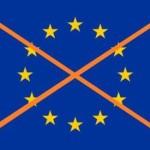 """Nadwiślańska neokolonia: """"Dotacje z UE"""", czyli wielka mistyfikacja"""