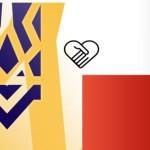 Ukraińscy nacjonaliści: Polacy to bratni naród