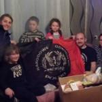 Wielkopolska: Nacjonalistyczne wsparcie dla polskich rodzin