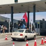 Złoty Świt: Nacjonalistyczna ofensywa na autostradach