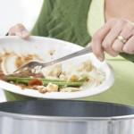 Nowy Wspaniały Świat: Polacy rocznie marnują 9 mln ton jedzenia