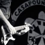Muzyczny faszyzm: Zetazeroalfa – Il Nome Mio