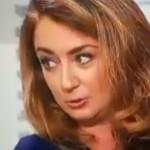"""Najazd """"uchodźców"""": Reporterka Gazety Wyborczej i kwintesencja antypolonizmu"""