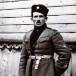Stanisław Bułak-Bałachowicz – europejski żołnierz Tradycji